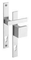 Дверная фурнитура 850 SURIVAL-30 ручка-поручень