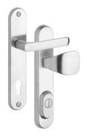 Защитная фурнитура R1/O/92 для профильных дверей