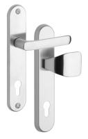 Защитная фурнитура 802/O/92 для профильных дверей