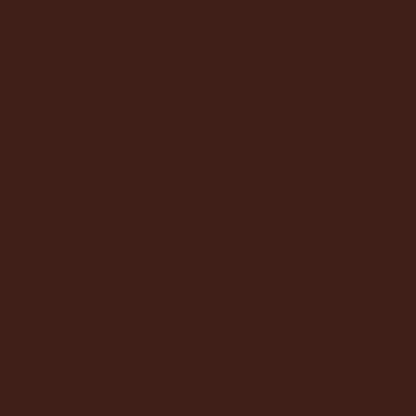 коричневый цвет фото: