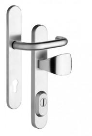 BK RX1 pro profil.dveře
